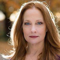 Susan Wands