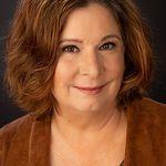 Deborah Chanley