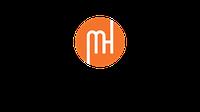 Maven House logo