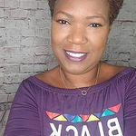 Dr. Tasha Brown