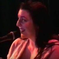 Lisa Oakman