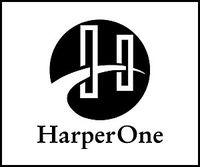 HarperOne logo