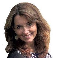 Ann Zuccardy