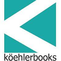Koehler Books logo