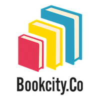 Bookcity.Co logo