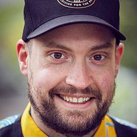 Andrew Marc Rowe