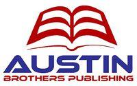 Austin Brothers Publishing logo