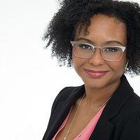 Jasmine Briggs-Rogers