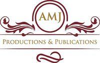 Dr. Anita M. Jacksonj logo