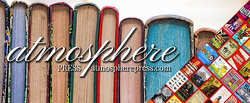 Atmosphere Press logo