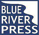 Blue River Press logo