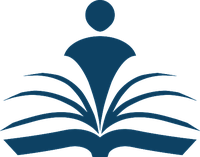 Bev Ryan Publishing Services logo