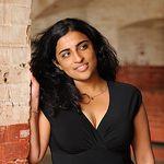 Chaithanya Sohan