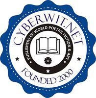 Cyberwit.net logo