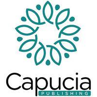 Capucia logo