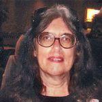 Clare Estrada