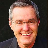 Clark Gaither, MD