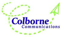 Colborne Communications logo