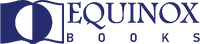 Equinox Books logo