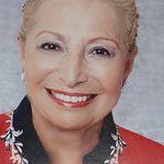 Nadia Shulman