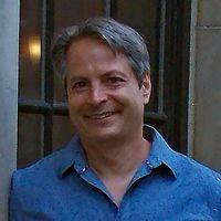 Paul Biagi III