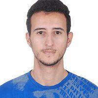 Seif Eddine Moussa