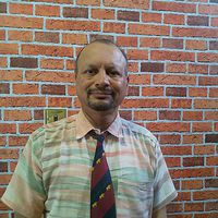DrSHREEDHAR Vaidya