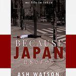 Ash Watson