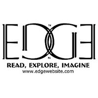 EDGE Science Fiction and Fantasy Publishing logo