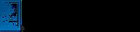 Elm Hill logo