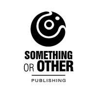 Something or Other Publishing logo