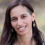 Haseena Patel