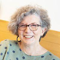Dianne Michels