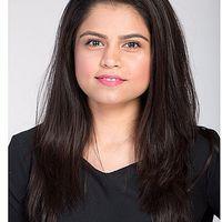 Samreen Akhter