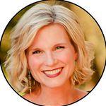 Stacy Pierce