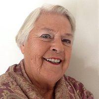 Susan Maire