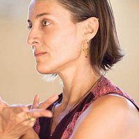Sonja Radvila