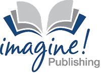Imagine, a Charlesbridge imprint logo