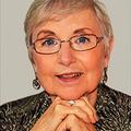 Kathleen Wade