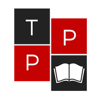 TouchPoint Press logo