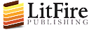 LitFire Publishing logo