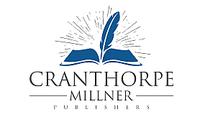 Cranthorpe Millner logo