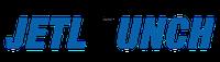 JETLAUNCH logo