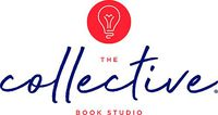 The Collective Book Studio logo