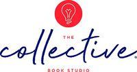 The Collective Book Studio logo