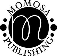 Momosa Publishing logo