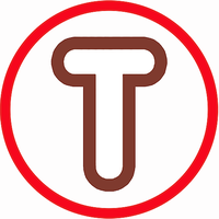 Teckle Books logo
