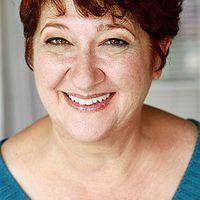 Lori Kirstein
