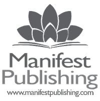 Manifest Publishing logo