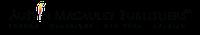 Austin Macauley logo